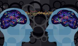Energetische Hypnose masterclass