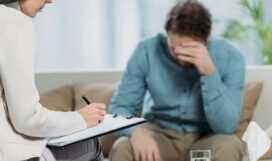 Cursus Hypnose Therapie & Regressie