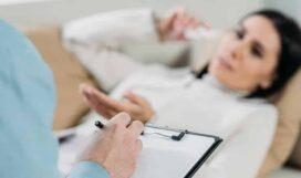 Cursus Pijnreductie en Anesthesietechnieken