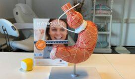 Masterclass Virtuele Maagband Consulent