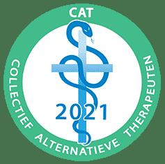 CAT Beroepsorganisatie
