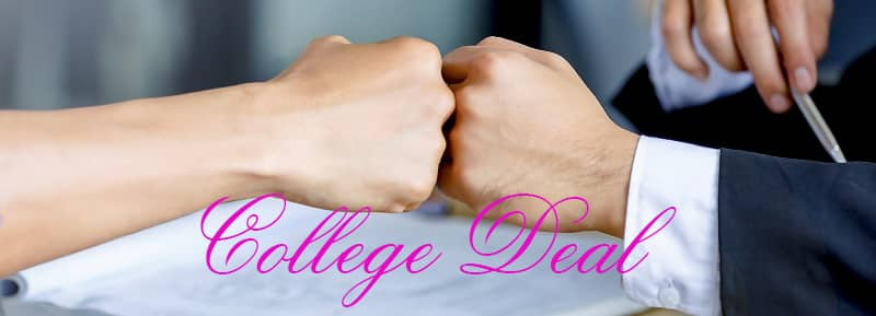 College Deal